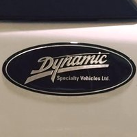 Dynamic Specialty Vehicles, Ltd.