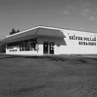 Silver Dollar Gun & Pawn