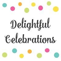 Delightful Celebrations