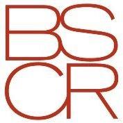 Baker Sterchi Cowden & Rice LLC