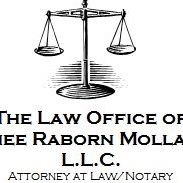 The Law Office of Renee Raborn Molland, L.L.C.