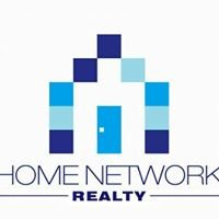 Home Network Realty