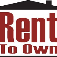 Jacksonville Rent To Own Homes
