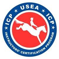 USEA Instructor Certification Program