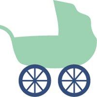 Moscow Doula Services & Parent Education
