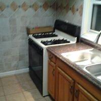 J & J's Home Improvement LLC