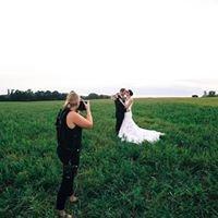 Wedding by Bethany