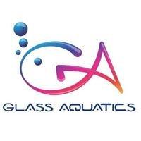 Glass Aquatics - Aquarium Supplies, Design, Installation & Service