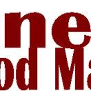 Seneca Food Mart