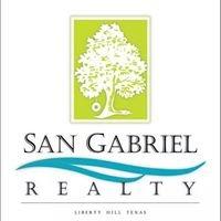 San Gabriel Realty