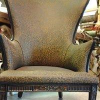 Jaimes Custom Upholstery
