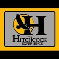The Hitchcock Experience 100, 50, and 13.1 Mile Endurance Runs