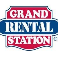 Grand Rental Station Fairview Heights Equipment Rental