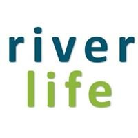 River Life Covenant Church