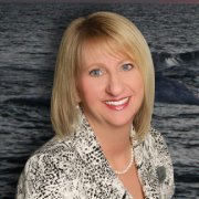 Barbara Rogers, Re/Max By The Bay