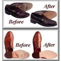 Royal Square Shoes and Repairs