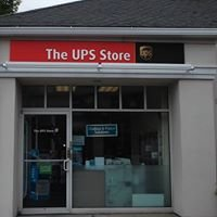 The UPS Store 3271