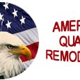 American Quality Remodeling USA