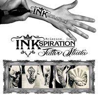INKspiration Tattoo