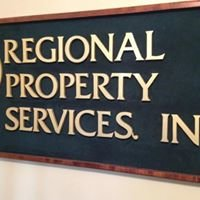Regional Property Services