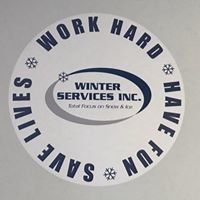 Winter Services, Inc.
