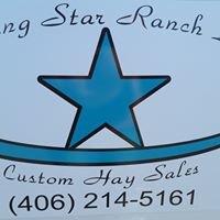 Rocking Star Ranch
