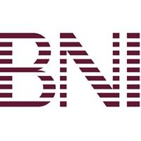 Sierra Reno Chapter of BNI