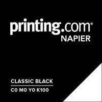 printing.com Napier