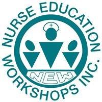 Nurse Education Workshops