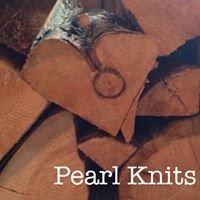 Pearl Knits