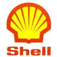 Camden Shell, Inc.