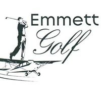 Gem County Golf Association Inc