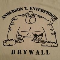 Anderson T. Enterprises Inc.