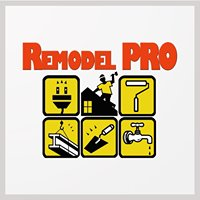 RemodelPro MID