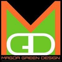 Magda Green Design, LLC