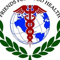 Friends for Good Health