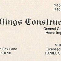 Stallings Construction