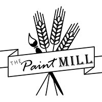 The Paint Mill
