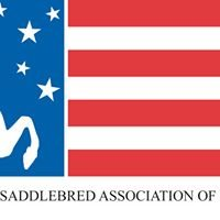 American Saddlebred Association of Wisconsin - ASAW