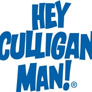 Culligan of Grand Island