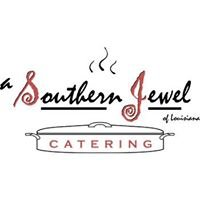 A Southern Jewel Catering