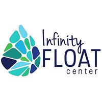 Infinity Float Center