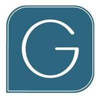 GV Christian Center