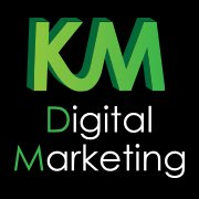 KM Digital Marketing