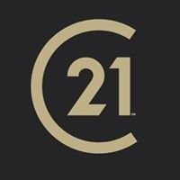 Century 21 Explorer Realty Inc Smiths Falls-Perth