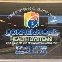 Cornerstone Health Systems