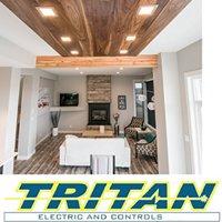 Tritan Electric and Controls Ltd