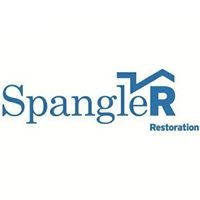 Spangler Restoration of Hickory