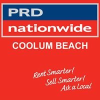 PRDnationwide Coolum & Peregian