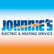 Johnnie's Electric & Heating Service